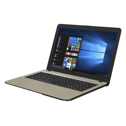 цена на Ноутбук ASUS VivoBook X540MA-GQ064T, 15.6
