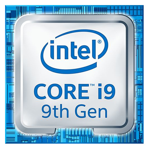 Процессор INTEL Core i9 9900K, LGA 1151v2 OEM [cm8068403873914s rels] monitoring the preferred pc dvr g5314 motherboard ddr3 supports core integrated graphics 5 pci 90