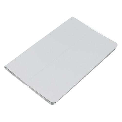 Чехол для планшета SAMSUNG Book Cover, для Samsung Galaxy Tab A 10.5