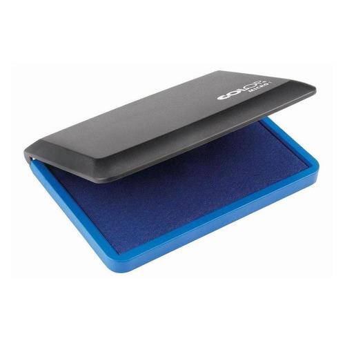 цена на Подушка штемпельная COLOP Micro 1 [micro 1 blue]