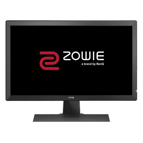 Монитор Benq 24 Zowie RL2455S TN+film 1920x1080 250cd/m2 16:9