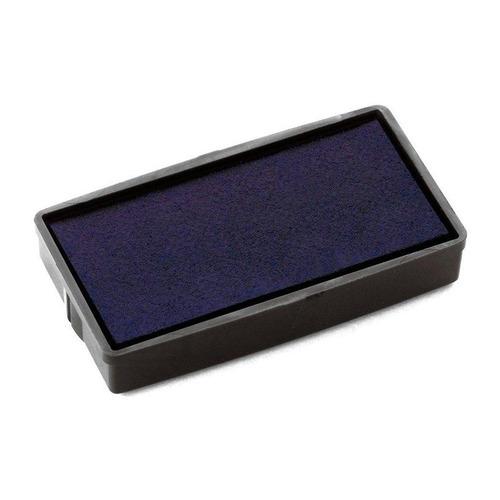Подушка штемпельная автоматический COLOP E/20, прямоугольный [bet] aspen bestha jingdong супермаркет прямоугольный пакет изоляции обед рлб 1 синий