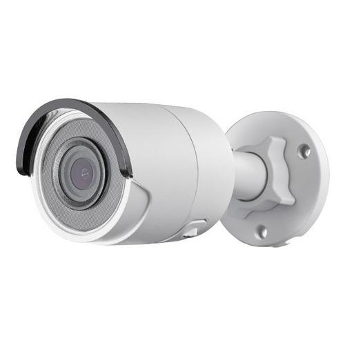 Видеокамера IP HIKVISION DS-2CD2043G0-I, 4 мм, белый DS-2CD2043G0-I по цене 9 490