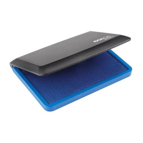Подушка штемпельная COLOP Micro 2, оттиск 110 х 70 мм [micro 2 blue] Micro 2 по цене 160