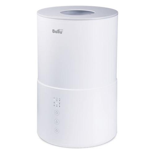 Увлажнитель воздуха BALLU UHB-705, 2л, белый ультразвуковой увлажнитель воздуха ballu uhb 810
