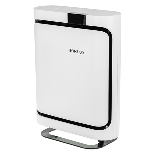 Воздухоочиститель BONECO-AOS P400, белый/черный [нс-1104661] цена