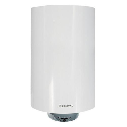 Водонагреватель ARISTON PRO1 ECO INOX ABS PW 100 V, накопительный, 2.5кВт, белый [3700549]
