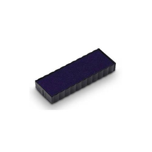 Подушка штемпельная TRODAT 6/4924, оттиск 40 мм, прямоугольный