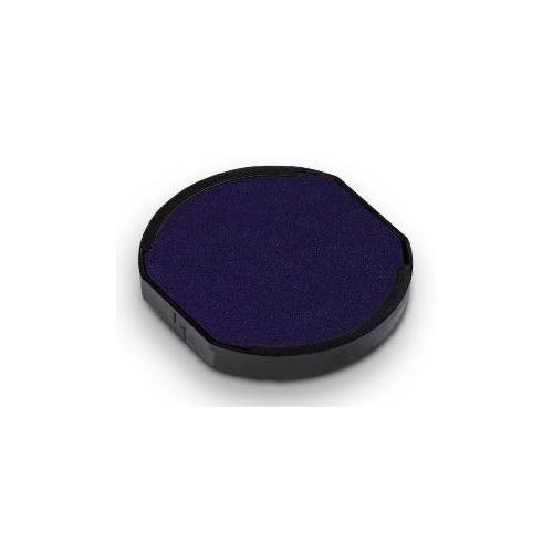 Подушка штемпельная TRODAT 6/46045, круглый 6/46045 по цене 185