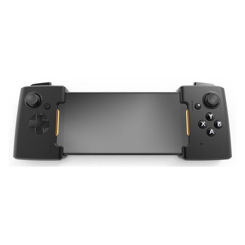 Контроллер игровой ASUS Gamevice, Asus ZS600KL, черный [90ac0390-bcl001]