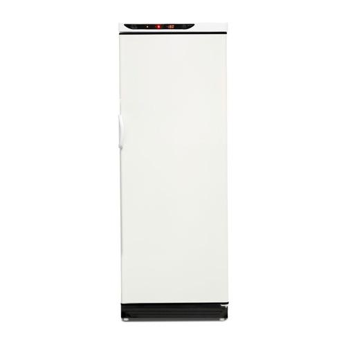 Морозильная камера САРАТОВ 175-003 МКШ-250, белый/черный морозильная камера саратов 170 мкш 180 белый