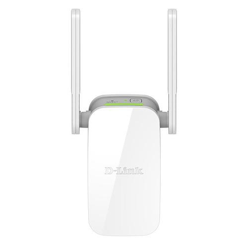 Повторитель беспроводного сигнала D-LINK DAP-1610, белый [dap-1610/acr/a2a] roland dap 3x