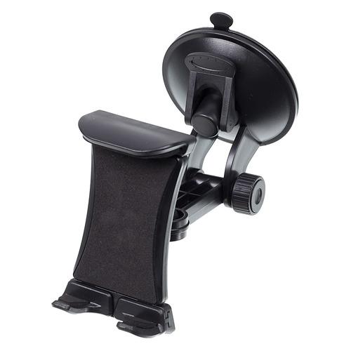цена на Автомобильный держатель GINZZU GH-686, универсальный, черный