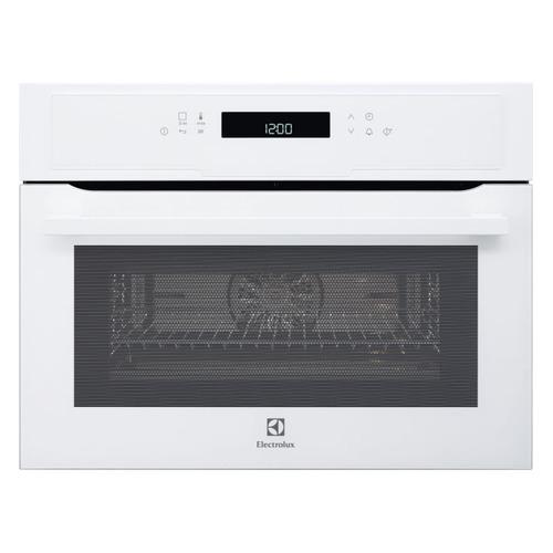 Духовой шкаф ELECTROLUX EVY7800AAV, белый