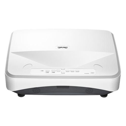 Фото - Проектор ACER UL6200 белый [mr.jql11.005] кеды мужские vans ua sk8 mid цвет белый va3wm3vp3 размер 9 5 43