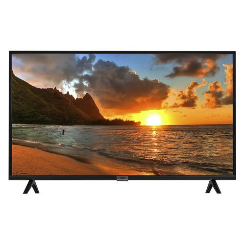 Фото - Телевизор TCL L40S6500, 40, FULL HD телевизор tcl l43s6500 43 full hd