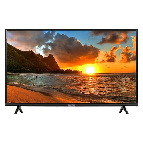 Фото - Телевизор TCL L43S6500, 43, FULL HD телевизор tcl l43s6500 43 full hd