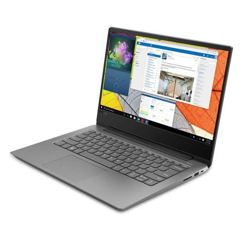 Ноутбук LENOVO IdeaPad 330S-14AST, 14