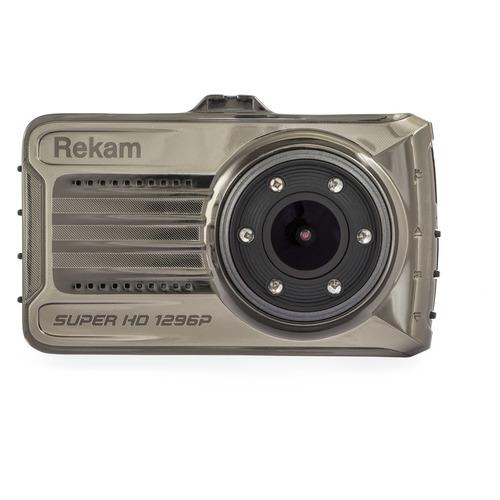 Видеорегистратор REKAM F250 F250 по цене 3 250