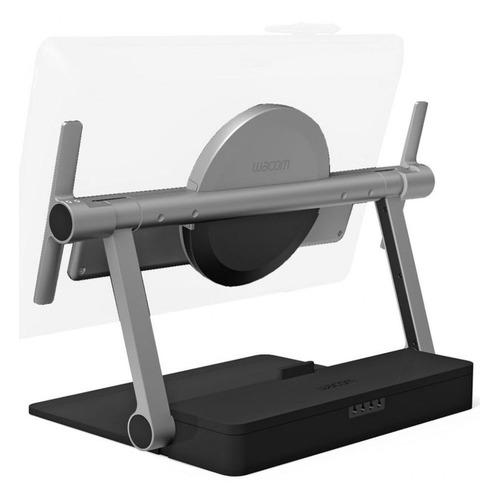 Подставка Wacom Cintiq Pro 24 Ergo Stand Cintiq Pro 24 [ack62801k]