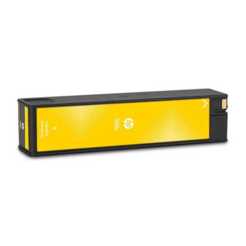 Картридж HP 991X, желтый [m0j98ae] hp 88xl c9393ae желтый