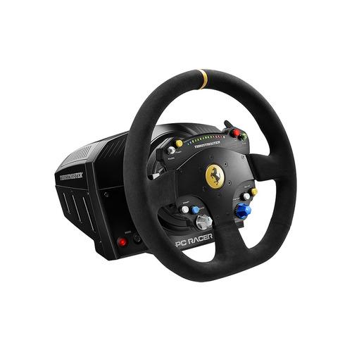 Руль THRUSTMASTER TS-PC RACER FERRARI 488 Challenge [2960798] цена и фото