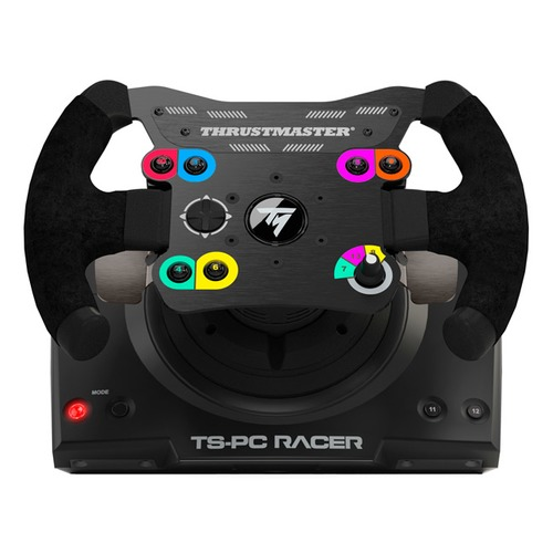 Руль THRUSTMASTER TS-PC Racer [2960785] руль thrustmaster tx rw leather edition eu xbox one pc 4460133