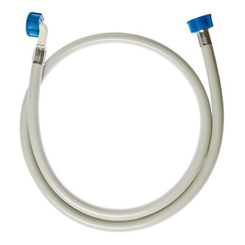 Шланг ELECTROLUX E2WIC150A, для посудомоечных и стиральных машин, 20/27 мм, 290г