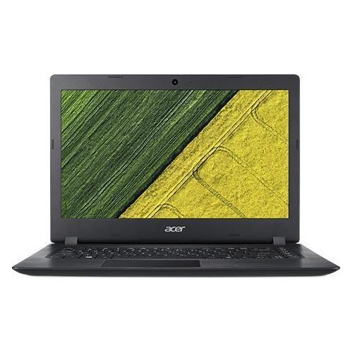 Ноутбук ACER Aspire 3 A315-21G-97C2, 15.6, AMD A9 9420e 1.8ГГц, 4Гб, 500Гб, AMD Radeon 520 - 2048 Мб, Windows 10 Home, NX.GQ4ER.077, черный ноутбук acer aspire a315 21g 60x7 15 6 1920x1080 amd a6 9220 500 gb 4gb amd radeon 520 2048 мб черный windows 10 home nx gq4er 020
