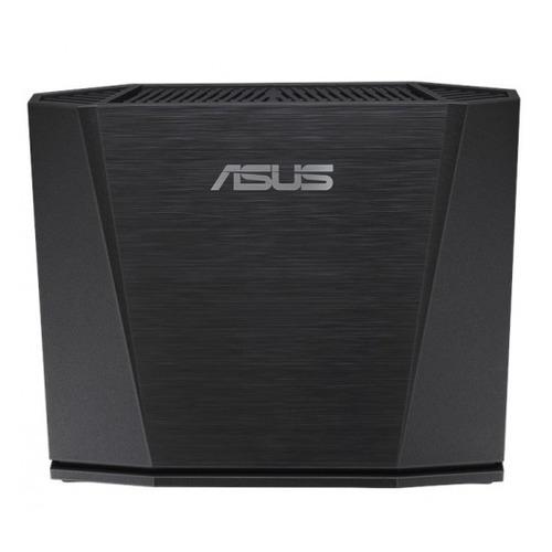 Док-станция ASUS 90AC0350-BDS001, ASUS RoG Phone, черный asus x550cc