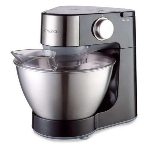 Кухонная машина KENWOOD KM288, серый матовый [0wkm288002] kenwood kmc050 кухонная машина