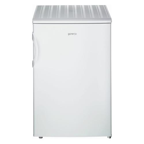 лучшая цена Холодильник GORENJE R4091ANW, однокамерный, белый
