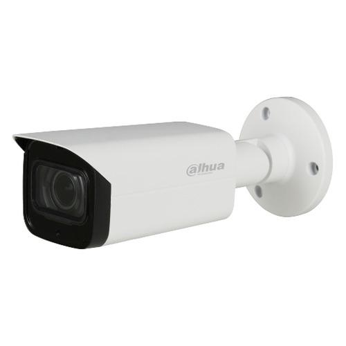 Камера видеонаблюдения DAHUA DH-HAC-HFW2501TP-Z-A, 2.7 - 13.5 мм, белый