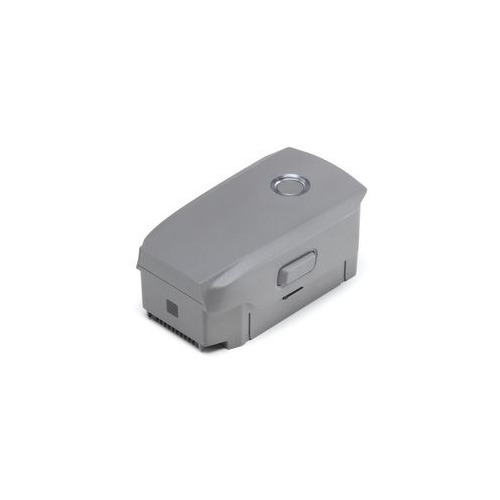 цена на Аккумулятор для квадрокоптера Dji Mavic 2 Part 2 CP.MA.00000038.01 для DJI Mavic 2 Pro/DJI Mavic 2 Z