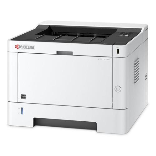 Принтер лазерный KYOCERA Ecosys P2335dw лазерный, цвет: белый [1102vn3ru0] P2335dw по цене 18 000