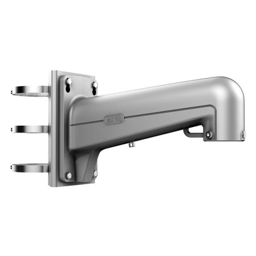 цена на Кронштейн Hikvision DS-1602ZJ-pole-P