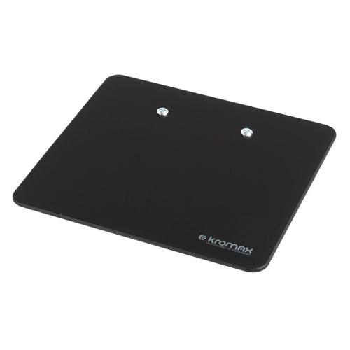 Фото - Кронштейн-подставка KROMAX MICRO-MONO, для DVD и AV систем, черный blu ray