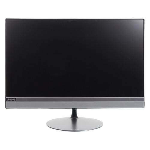 "все цены на Моноблок LENOVO IdeaCentre 520-22IKU, 21.5"", Intel Core i3 7020U, 4Гб, 1000Гб, 128Гб SSD, Intel HD Graphics 620, DVD-RW, Windows 10 Home, черный [f0d500lrrk] онлайн"