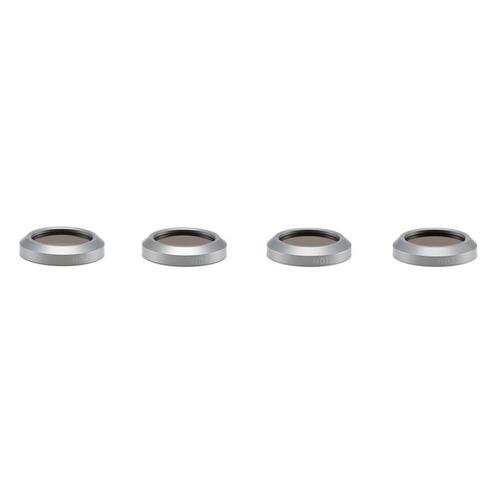 цена на Набор фильтров для квадрокоптера Dji Mavic 2 ND4/8/16/32 PART18 для DJI Mavic 2 Zoom