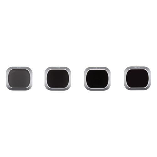 цена на Набор фильтров для квадрокоптера Dji Mavic 2 ND4/8/16/32 PART17 для DJI Mavic 2 Pro