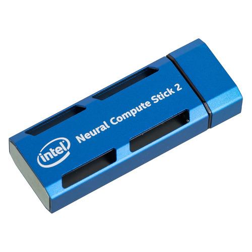 Опция Intel Original (NCSM2485.DK 964486) NCSM2485.DK Movidius Neural Compute Stick 2 with Myriad X
