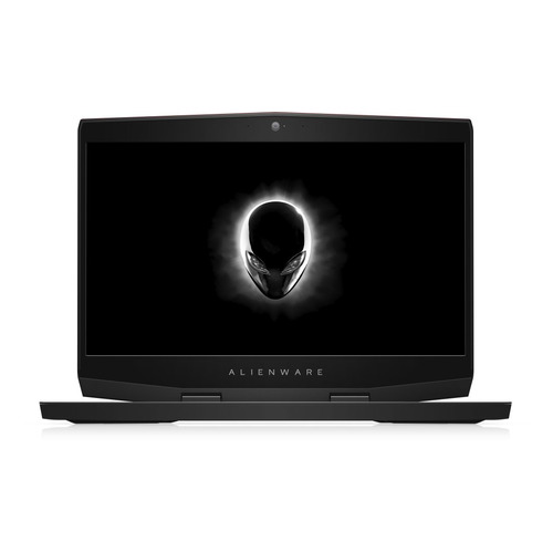 "Ноутбук ALIENWARE m15, 15.6"", IPS, Intel Core i7 8750H 2.2ГГц, 8Гб, 1000Гб, 128Гб SSD, nVidia GeForce GTX 1060 - 6144 Мб, Windows 10, M15-5522, красный"