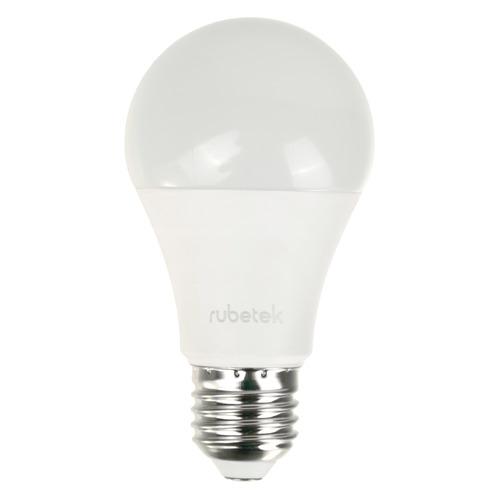 Умная лампа Rubetek RL-3101 E27 10Вт 800lm RL-3101 по цене 620