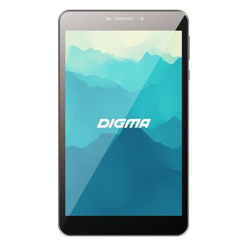 цена на Планшет DIGMA CITI 7591 3G, 2GB, 32GB, 3G, Android 9.0 черный [ps7208mg]