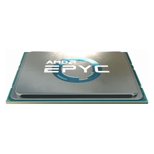 Процессор для серверов HPE DL385 Gen10 EPYC-7301 2.2ГГц [881170-b21]  - купить со скидкой