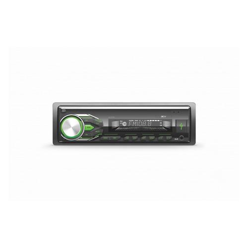 цена на Автомагнитола ACV AVS-1722GD, USB, SD