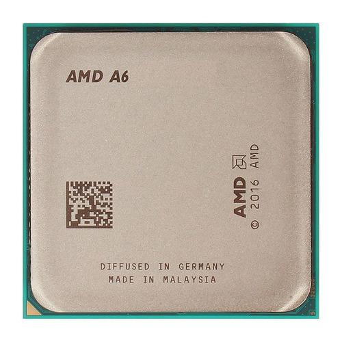 Процессор AMD A6 7480, SocketFM2+, OEM [ad7480aci23ab] 7480 по цене 2 190