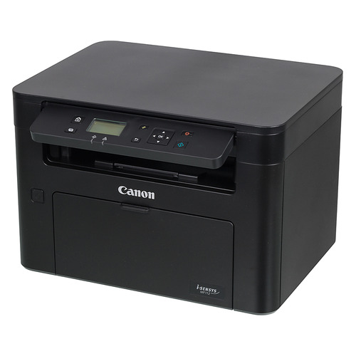 МФУ лазерный CANON i-Sensys MF112, A4, лазерный, черный [2219c008] MF112 по цене 17 300