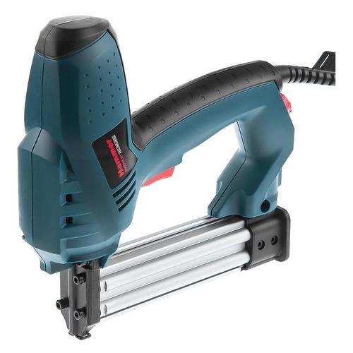 Электрический степлер HAMMER HPE2000C Premium [488955] цена