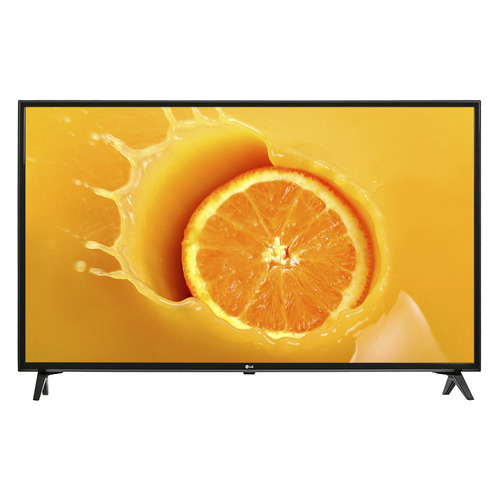 Фото - LED телевизор LG 50UK6300PLB Ultra HD 4K (2160p) led телевизор tcl l55p8us ultra hd 4k 2160p